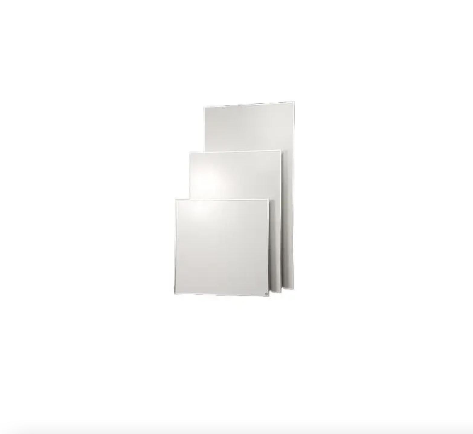 Pannello radiante a soffitto VCIR-60-60-350