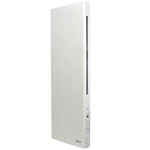 Radiatore elettrico verticale a basso consumo - DEKO