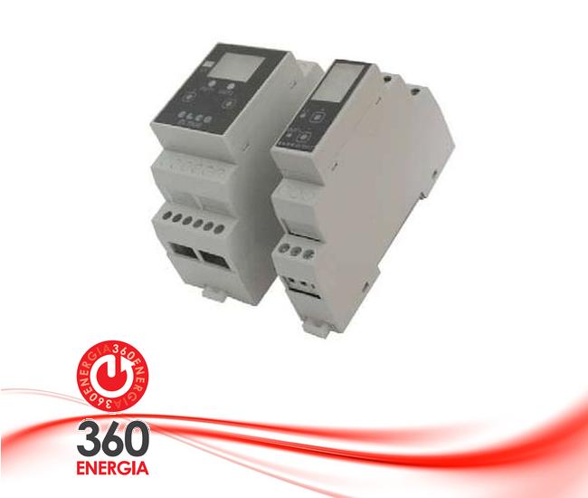 Elco termoregolatore ELTH17-35